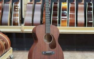 Eric Clapton Meet Martin Riggs для гитары 🎸 Clapton разбор Meet